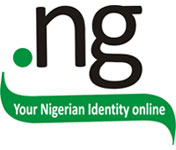 .ng Nigeria Domain Name