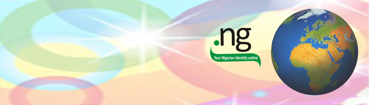 Nigeria .ng Domains at Wholesale Prices